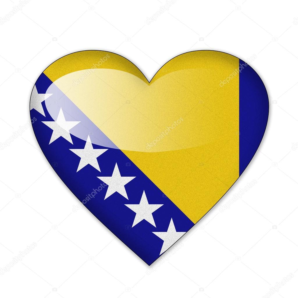 bosanski chat bosne -cmokchat.com- bosnia chat bosna