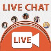 www.emeraldchat.com chat alternative -cmokchat.com- free chatrooms online
