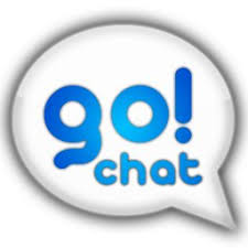 How To Start Chat At www.chatib.us -cmokchat.com- #freechatrooms