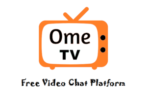 www.ome.tv chat alternative -cmokchat.com- free chatrooms