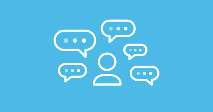 www-chat-de alternative -cmokchat.com- chatroom2000 chat de alternative