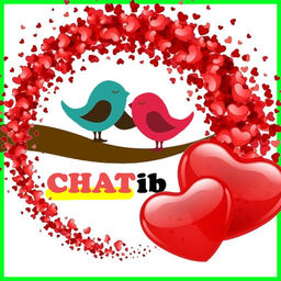 what www.chatib.us really is -cmokchat.com- free chat rooms