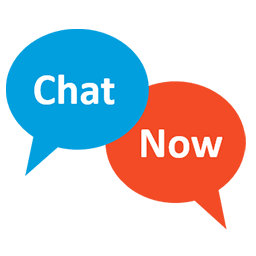 www.chatib.us cmokchat.com free chat room